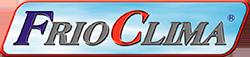 FRIOCLIMA. ESPECIALISTAS EN FRIO INDUSTRIAL Y CLIMATIZACIÓN EN MÁLAGA Logo